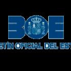 BOE Orden SND/388/2020
