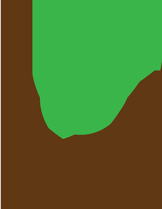 Logomini
