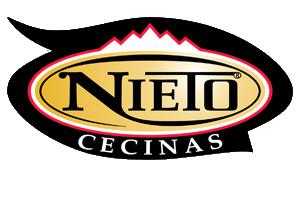 cecinasnieto_logo