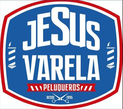 jesus varela