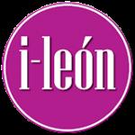 iñleon