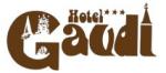 logo-hotel-gaudi